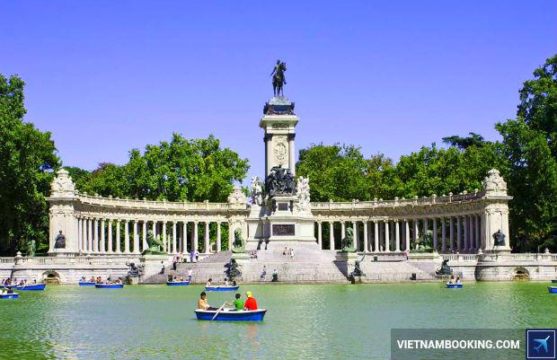 Du-lich-Madrid-cung-nhung-tam-ve-may-bay-gia-re-nhat-1-15-7-2017