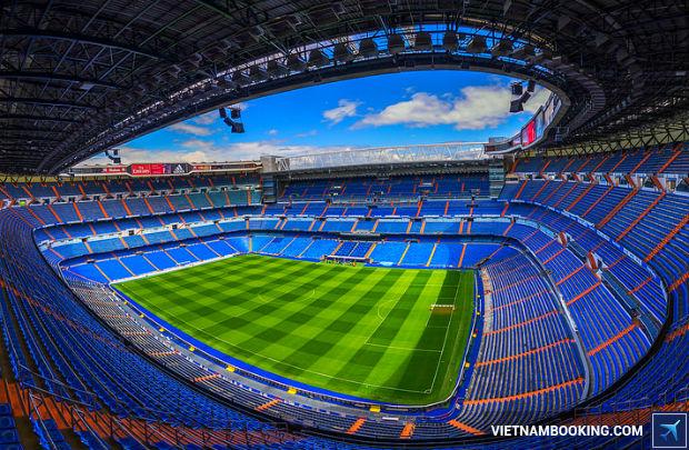 Du-lich-Madrid-cung-nhung-tam-ve-may-bay-gia-re-nhat-2-15-7-2017