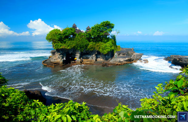 Du-lich-cung-ve-may-bay-gia-re-di-Bali-Indonesia-4-3-7-2017