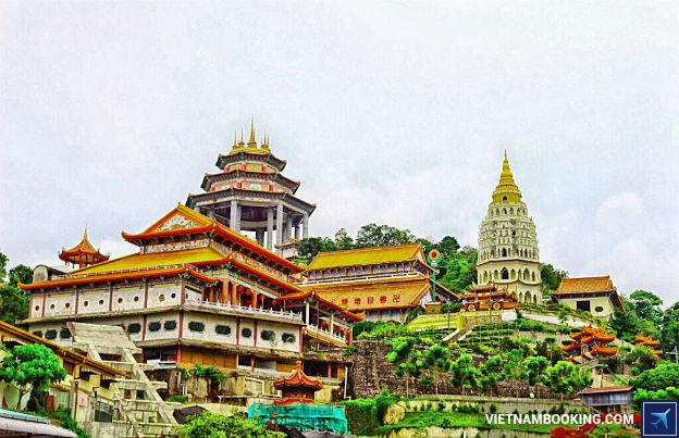 Gia-ve-may-bay-re-nhat-tu-Viet-Nam-di-Malaysia-2-3-7-2017