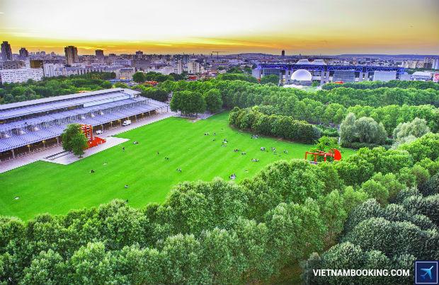 Gia-ve-may-bay-tu-Sai-Gon-di-Paris-re-nhat-3-29-7-2017