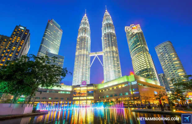 Gia-ve-may-bay-tu-TPHCM-di-Kuala-Lumpur-1-13-7-2017