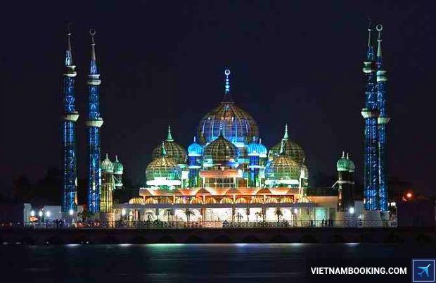 Gia-ve-may-bay-tu-TPHCM-di-Kuala-Lumpur-3-13-7-2017