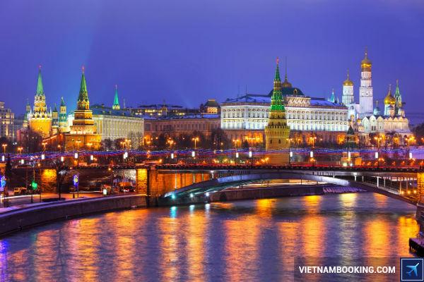 Hang-ngan-ve-re-tu-Da-Nang-di-Moscow-thang-9-2017-3