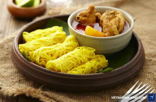 Kham-pha-Malaysia-soi-dong-cung-ve-gia-re-tu-Ha-Noi-2-4-7-2017