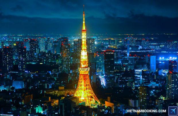 Kham-pha-Tokyo-voi-ve-may-bay-di-tu-Da-Nang-3-10-7-2017