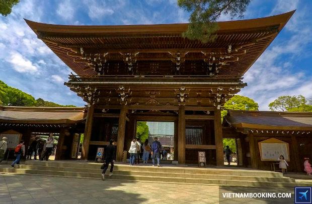 Kham-pha-Tokyo-voi-ve-may-bay-di-tu-Da-Nang-4-10-7-2017
