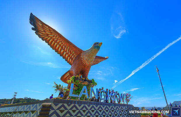 Kham-pha-dao-dai-bang-cung-ve-re-di-Langkawi-1-14-7-2017