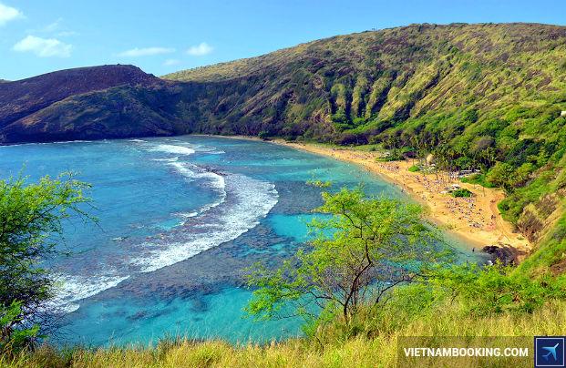 Kham-pha-thien-duong-du-lich-cung-ve-gia-re-di-Honolulu-2-12-7-2017