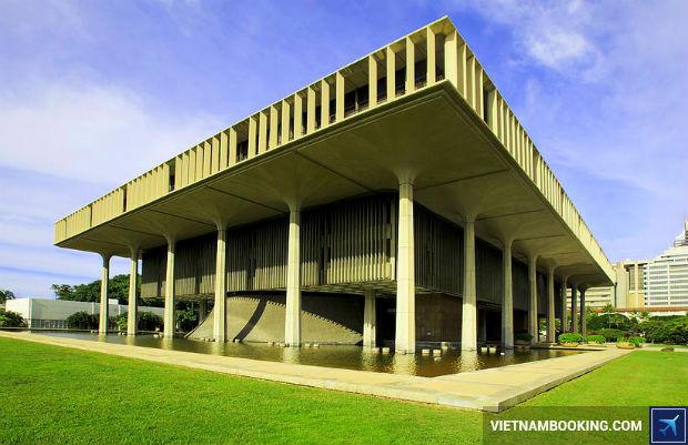 Kham-pha-thien-duong-du-lich-cung-ve-gia-re-di-Honolulu-4-12-7-2017