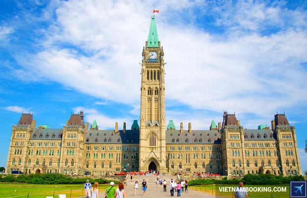 Kham-pha-thu-do-cua-Canada-bang-ve-re-di-Ottawa-1-28-7-2017
