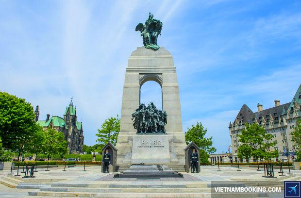 Kham-pha-thu-do-cua-Canada-bang-ve-re-di-Ottawa-3-28-7-2017
