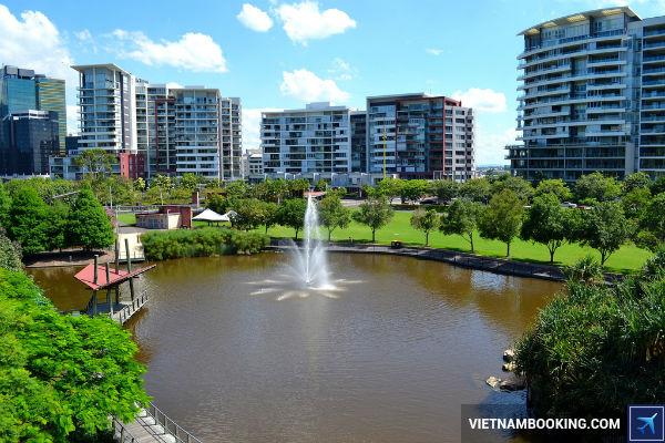 Mua-ve-may-bay-gia-re-tu-Ha-Noi-di-Brisbane-thang-8-2017-19-7-2017-1