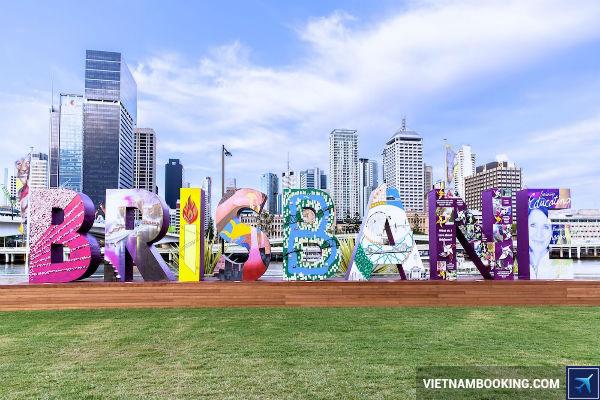 Mua-ve-may-bay-gia-re-tu-Ha-Noi-di-Brisbane-thang-8-2017-19-7-2017-2