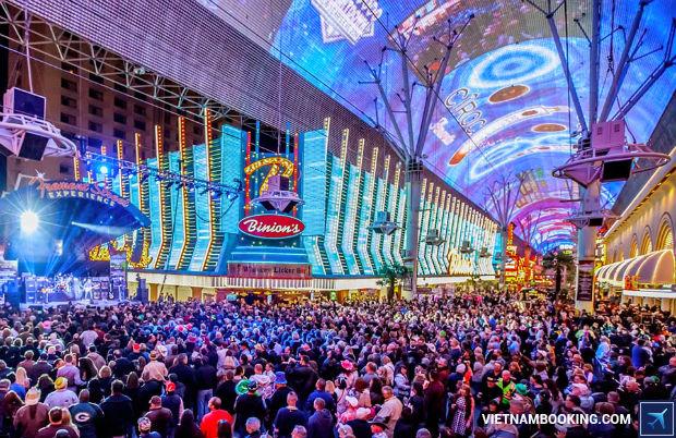 Mua-ve-re-kham-pha-thanh-pho-khong-ngu-Las-Vegas-3-26-7-2017