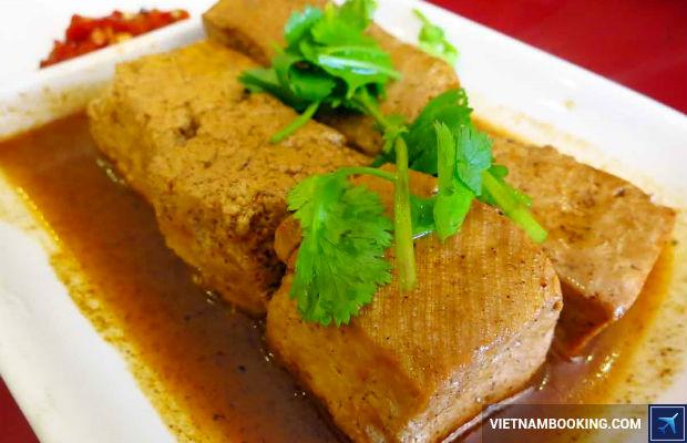 Mua-ve-re-tu-Sai-Gon-kham-pha-canh-dep-Quang-Chau-3-6-7-2017