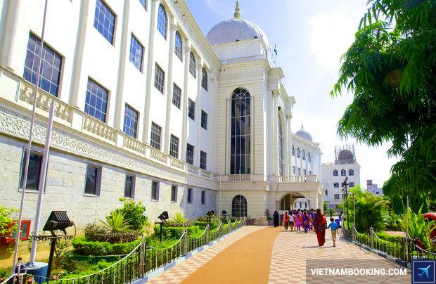 Nhung-diem-tham-quan-an-tuong-tai-Hyderabad-2-20-7-2017