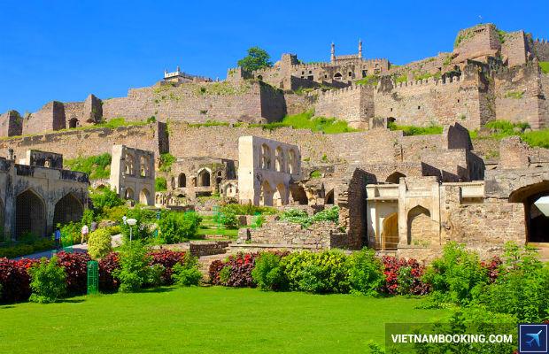 Nhung-diem-tham-quan-an-tuong-tai-Hyderabad-3-20-7-2017