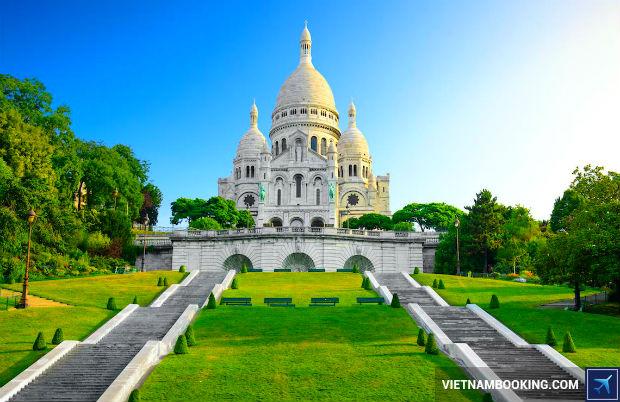 San-ve-may-bay-khuyen-mai-di-Paris-1-29-7-2017