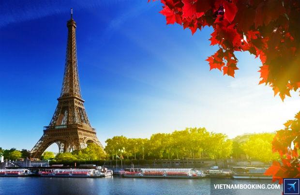 San-ve-may-bay-khuyen-mai-di-Paris-3-29-7-2017