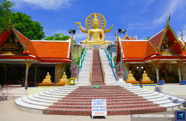 San-ve-re-di-Koh-Samui-kham-pha-thien-nhien-huu-tinh-2-26-7-2017