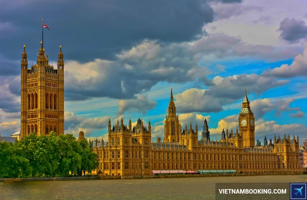 San-ve-re-kham-pha-thu-do-London-tho-mong-1-27-7-2017