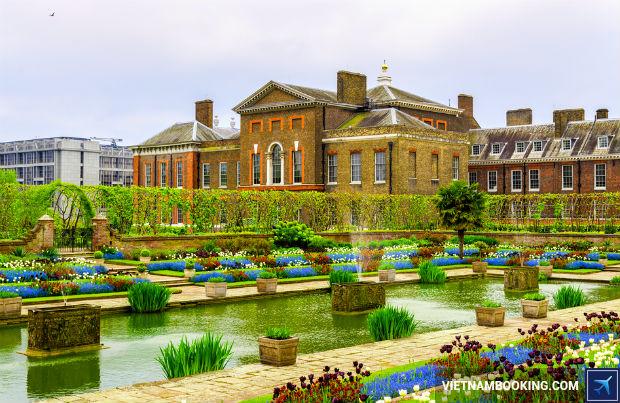 San-ve-re-kham-pha-thu-do-London-tho-mong-3-27-7-2017