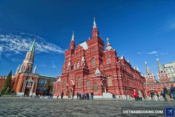 San-ve-sieu-re-kham-pha-thu-do-Moscow-xinh-dep-28-7-2017-1