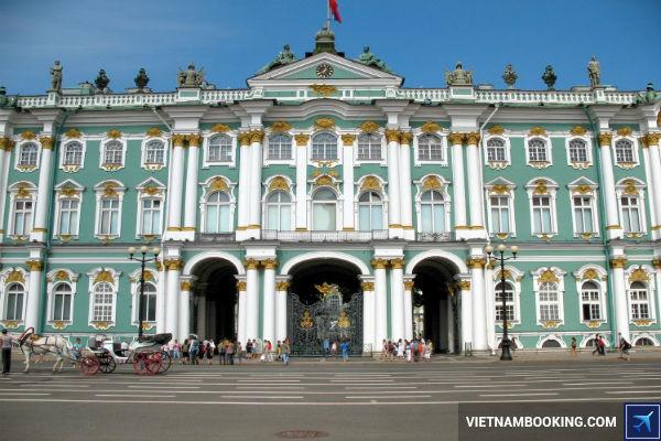 San-ve-sieu-re-kham-pha-thu-do-Moscow-xinh-dep-28-7-2017-2