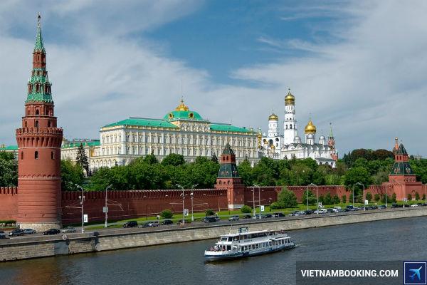 San-ve-sieu-re-kham-pha-thu-do-Moscow-xinh-dep-28-7-2017