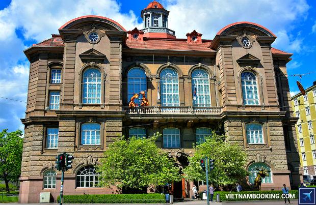Thu-do-Helsinki-va-nhung-diem-den-tuyet-voi-1-20-7-2017
