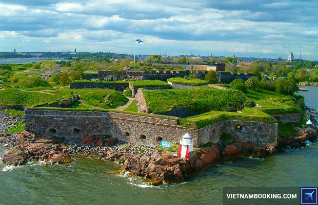 Thu-do-Helsinki-va-nhung-diem-den-tuyet-voi-2-20-7-2017