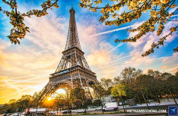 Tim-kiem-ve-may-bay-gia-re-nhat-di-Paris-1-28-7-2017