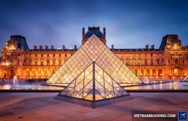 Tim-kiem-ve-may-bay-gia-re-nhat-di-Paris-3-28-7-2017