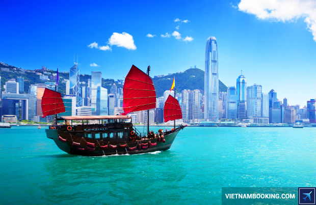 Tim-ve-gia-re-tu-Ha-Noi-tham-quan-Hong-Kong-1-11-7-2017