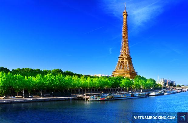 Tu-Ha-Noi-book-ve-may-bay-gia-re-di-Paris-2-29-7-2017