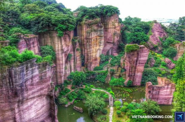 Tu-Ha-Noi-san-ve-gia-re-du-lich-Quang-Chau-2-7-7-2017