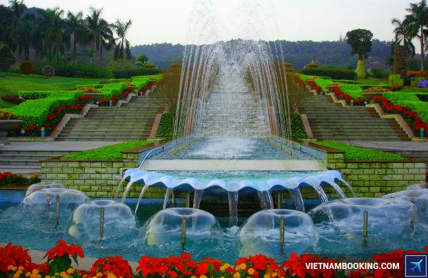 Tu-Ha-Noi-san-ve-gia-re-du-lich-Quang-Chau-3-7-7-2017