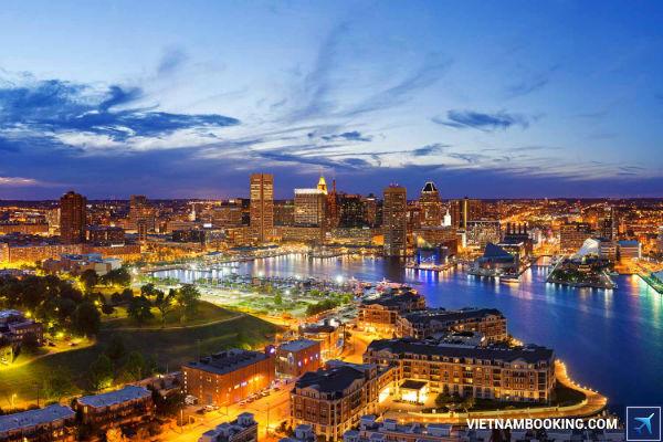 Ve-may-bay-khu-hoi-TPHCM--Baltimore-My-chi-tu-826-USD-25-7-2017