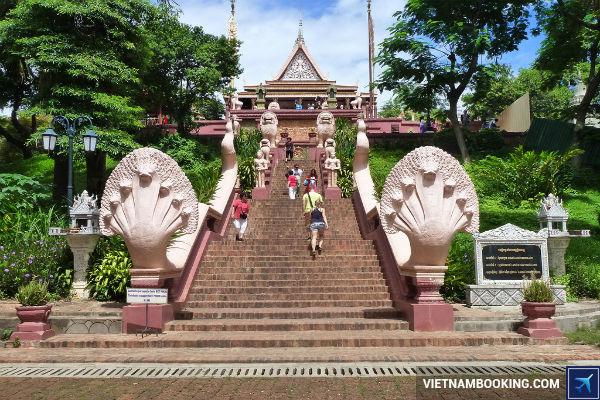Ve-may-bay-khu-hoi-TPHCM-Campuchia-thang-8-2017-sieu-re-21-7-2017