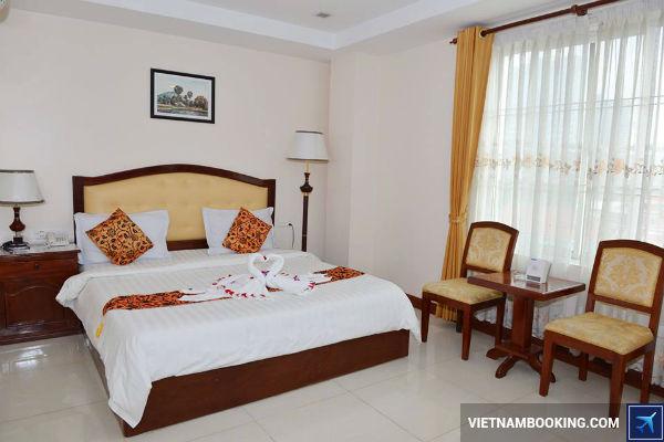 Ve-may-may-tu-TPHCM-di-Campuchia-sieu-re-chi-tu-60-USD-20-7-2017-1