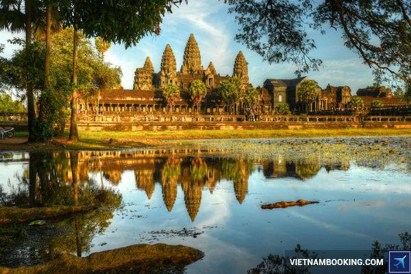 Ve-may-may-tu-TPHCM-di-Campuchia-sieu-re-chi-tu-60-USD-20-7-2017