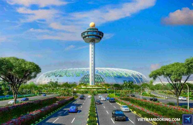 Vi-vu-cung-ve-re-di-Malaysia-tham-quan-Johor-Bahru-1-5-7-2017