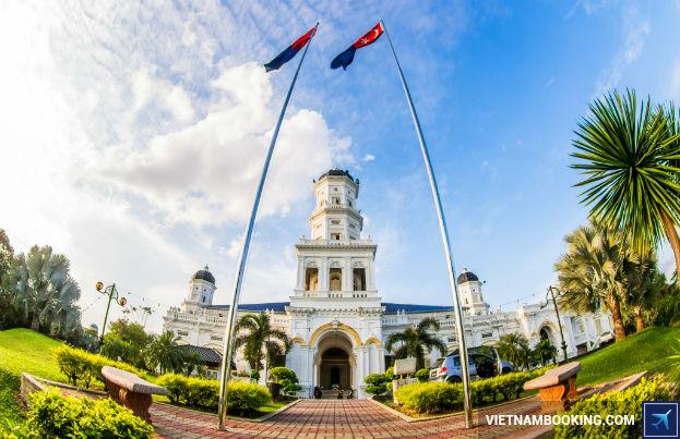 Vi-vu-cung-ve-re-di-Malaysia-tham-quan-Johor-Bahru-2-5-7-2017