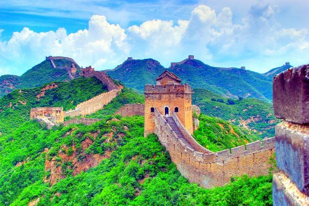 Kết quả hình ảnh cho trung quốc site:vietnambooking.com/visa