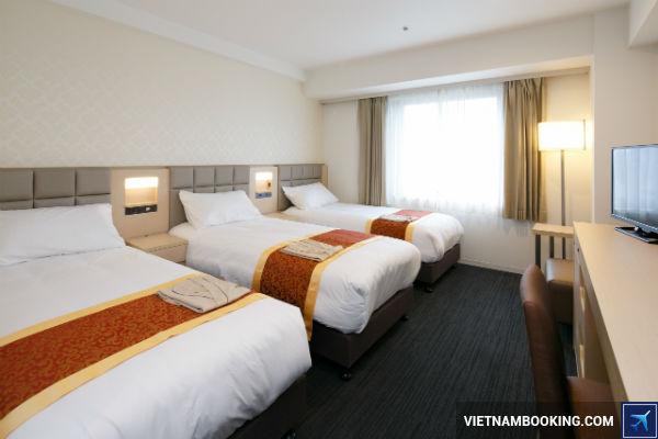 chiem-nguong-mua-thu-han-quoc-cung-ve-vietnam-airline-gia-re-01-07-2017