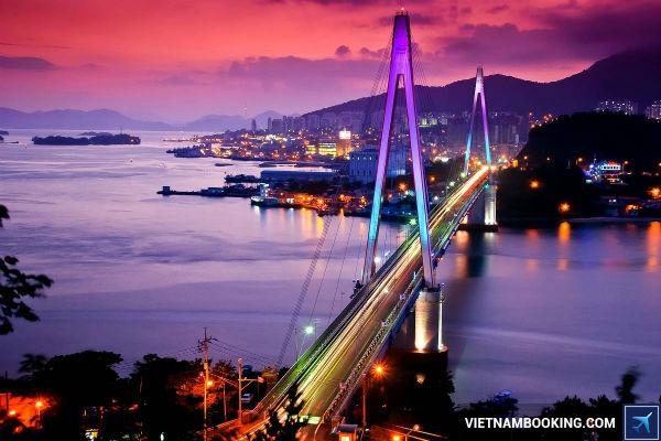 cung-ve-vietjet-re-tan-huong-ghe-soi-dong-o-han-quoc-03-07-2017-2