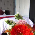 Danh sách những khách sạn 2 sao giá rẻ ở Đà Nẵng