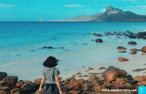 So sánh Côn Đảo và Phú Quốc – Nên đi du lịch Côn Đảo hay Phú Quốc?