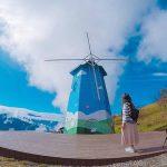 Chi phí cho chuyến du lịch Đài Loan tiết kiệm